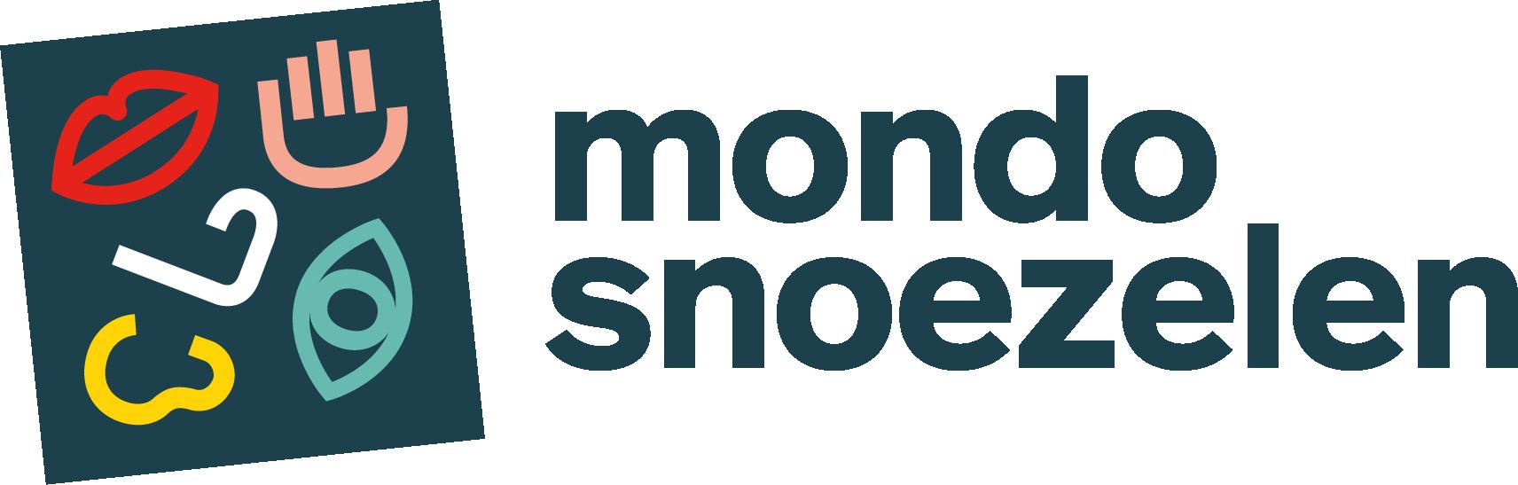 MONDO SNOEZELEN